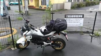 くれたけイン富士宮駐車場.jpg