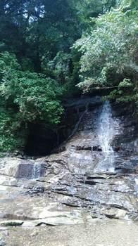 万代の滝.jpg