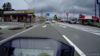 松屋富士吉田店.jpg