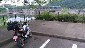 津久井湖城山ダム.jpg