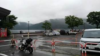 箱根湖尻ターミナル①.jpg