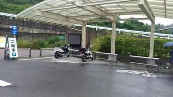 道の駅すばしり①.jpg