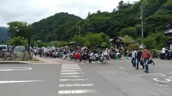 道の駅どうし①.jpg